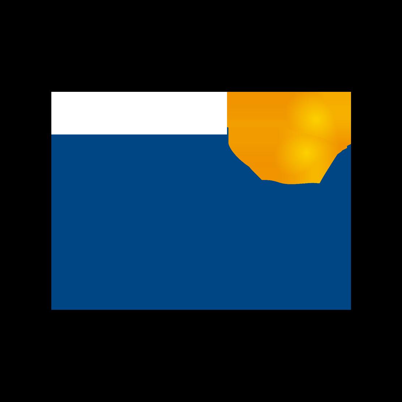 Fogel